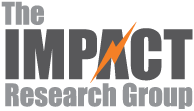 The IMPACT Research Group